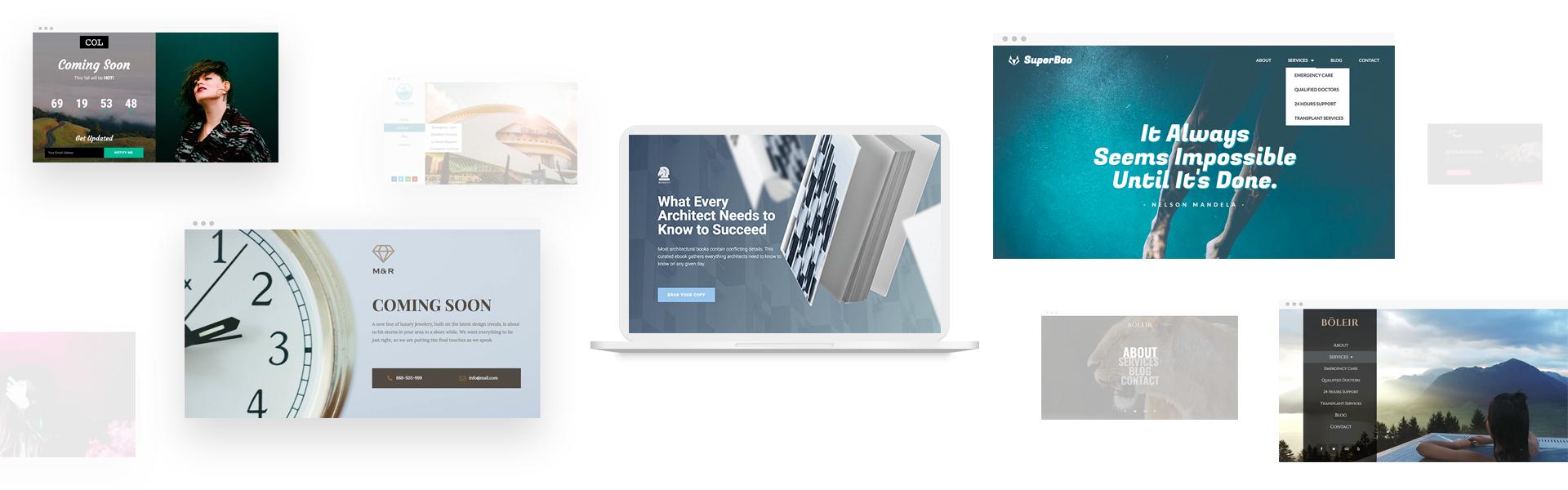 eLearning für behörden, elearning software.